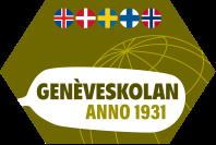 Geneveskolan_ANNO1931_TRYCK111.png