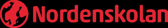 Logotyp NS